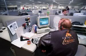 AOL Call Center - source: ll-0.com