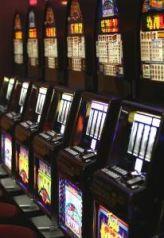 AOL Sponsors Gambling