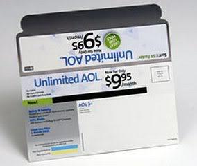 AOL 9.0 SE