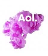 I hate jellyfish. I *really* hate purple jellyfish.